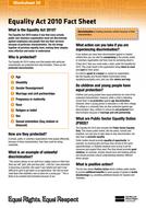 8.-equality_act_2010_factsheet.pdf