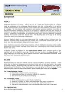 2.-Buddhism.pdf