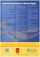17.-UN-DECLARATION-HUMAN-RIGHTS-FULL.pdf