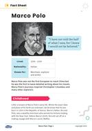 Marco-Polo-Fact-sheet.pdf