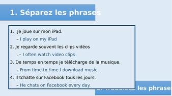 Mon-ordi-et-mon-portable-2.pptx