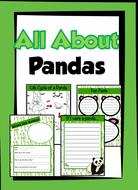 All-About-Pandas.pdf