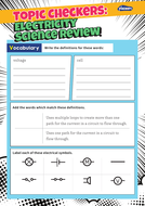 Topic-Checkera-Electricity-Year-6-Science-Review-Sheets.pdf