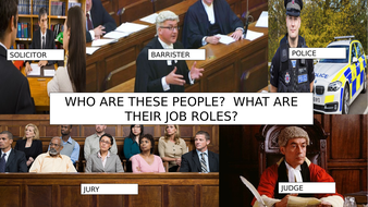 4.-roles-criminal-justice-system-IPADS.pptx