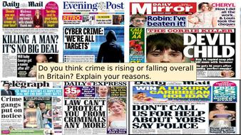 7.-crime-statistics-uk-x-2-computer-room.pptx