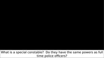 9.-citizens-responsibilities-IPADS-.pptx