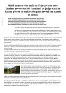 3.-Libel-Article-(B_B-TripAdvisor).docx