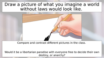 1.-why-we-need-laws-IPADS.pptx