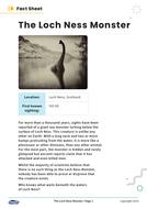 Loch-Ness-fact-sheet.pdf