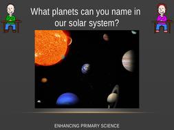THE-SOLAR-SYSTEM.pptx