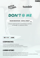 6.-Don't---Me-Teaching-Guide.pdf