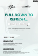 2.-Pull-Down-to-Refresh...-Teaching-Guide.pdf
