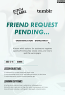 4.-Friend-Request-Pending...-Teaching-Guide.pdf