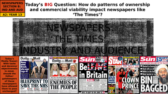 LESSON-6-10-IND-AND-AUD-IN-THE-TIMES-AND-DAILY-MIRROR-UPDATED.pptx