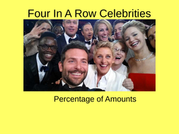 4in_a_row_percentages-no-calculator.pptx
