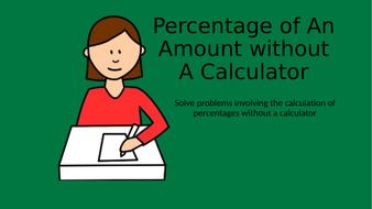 percentage-of-amount-10-percent.pptx