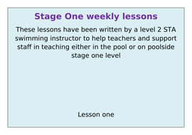 Stage-One--swimming-weekly-lessons.docx