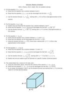 W16L4-Iteration.docx