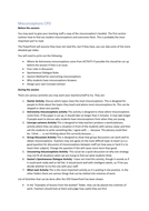 Guide-and-list-for-running-Miconceptions-CPD.pdf