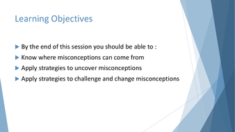 Misconceptions-CPD-for-PDF.pdf