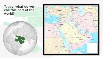 1.-Who-were-the-Achaemenid-kings.pptx