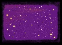 Space-spur(1).jpg