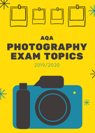 Yellow-Camera-Photography-Flyer.pdf