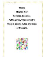 Revison-booklet---Trig-etc..pdf