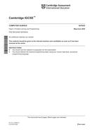 0478_S20_PM_22.pdf