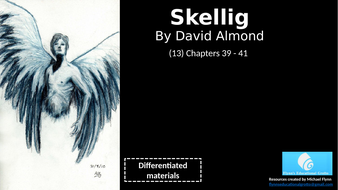 Skellig-(13)-Chapters-39---41.pptx
