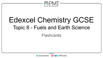 Flashcards---Topic-8-Fuels-and-Earth-Science---Edexcel-Chemistry-GCSE.pdf