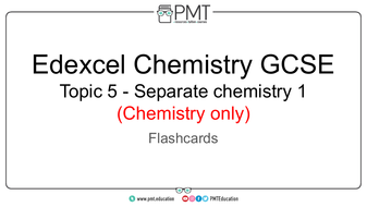 Flashcards---Topic-5-Separate-Chemistry-1---Edexcel-Chemistry-GCSE.pdf