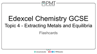 Flashcards---Topic-4-Extracting-Metals-and-Equilibria---Edexcel-Chemistry-GCSE.pdf