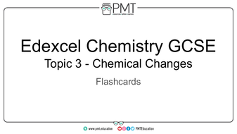 Flashcards---Topic-3-Chemical-Changes---Edexcel-Chemistry-GCSE.pdf