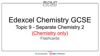 Flashcards---Topic-9-Separate-Chemistry-2---Edexcel-Chemistry-GCSE.pdf