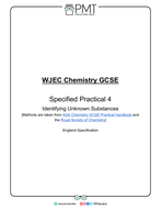 SP-4---Identifying-Unknown-Substances.pdf