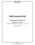 SP-1B---Separation-of-Liquids.pdf