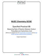 SP-9B---Measuring-Rate-of-Reaction-between-Sodium-Thiosulfate-and-Hydrochloric-Acid.pdf
