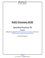 SP-7B---Titration.pdf