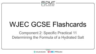 Flashcards---SP-11-Determining-the-Formula-of-a-Hydrated-Salt---WJEC-Chemistry-GCSE-(1).pdf