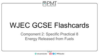 Flashcards---SP-8-Energy-Released-from-Fuels---WJEC-Chemistry-GCSE-(1).pdf