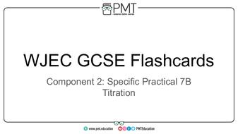 Flashcards---SP-7B-Titration---WJEC-Chemistry-GCSE.pdf
