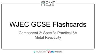 Flashcards---SP-6A-Metal-Reactivity---WJEC-Chemistry-GCSE.pdf