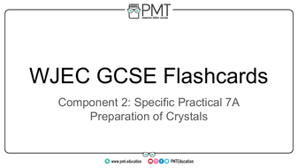 Flashcards---SP-7A-Preparation-of-Crystals---WJEC-Chemistry-GCSE.pdf
