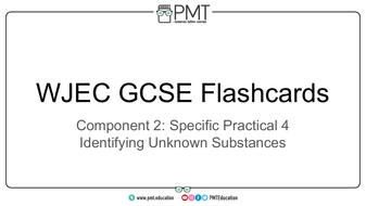 Flashcards---SP-4-Identifying-Unknown-Substances---WJEC-Chemistry-GCSE.pdf