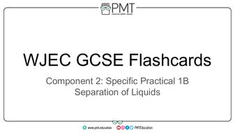 Flashcards---SP-1B-Separation-of-Liquids---WJEC-Chemistry-GCSE-(1).pdf