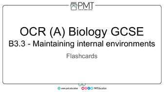 Flashcards---Topic-3.3-Homeostasis-OCR-(A)-Biology-GCSE.pdf