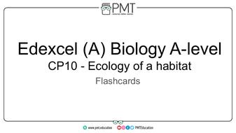Flashcards---CP-10-Ecology-of-a-habitat----Edexcel-(A)-Biology-A-level.pdf