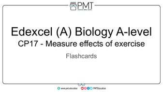 Flashcards---CP-17-Measure-effects-of-exercise---Edexcel-(A)-Biology-A-level.pdf