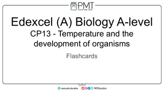 Flashcards---CP-13-Temperature-and-the-development-of-organisms---Edexcel-(A)-Biology-A-level.pdf